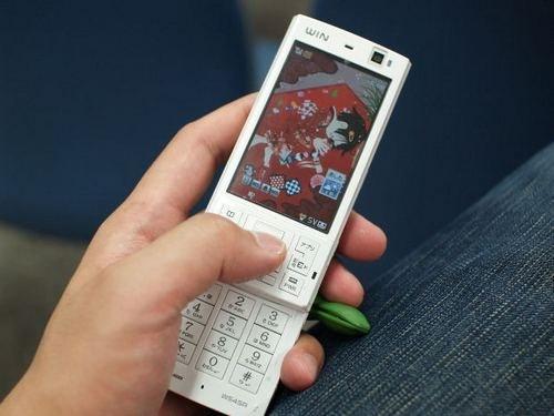 Как изменить фото на телефоне