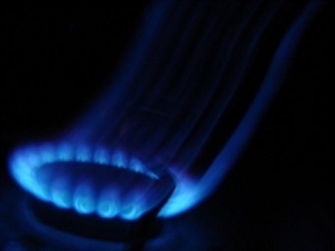Как выбирать газовую плиту