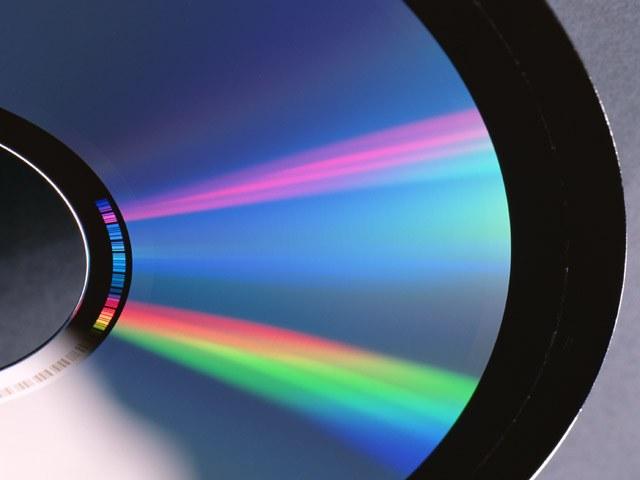 Как монтировать диск с игрой в образ