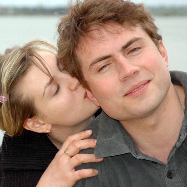 Как встретить любимого мужа