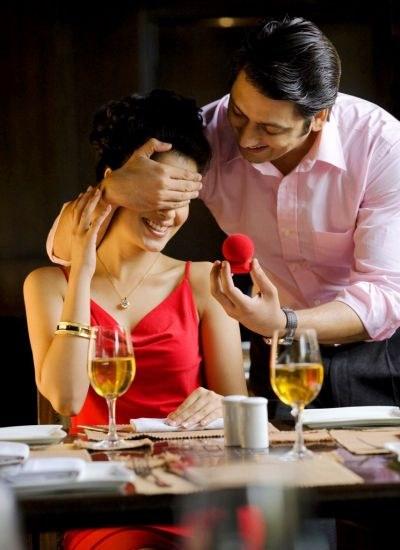 Как добиться взаимности от мужчины, которого ты полюбила