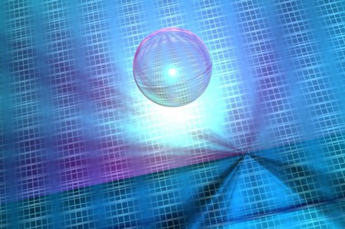 Как определить главное квантовое число