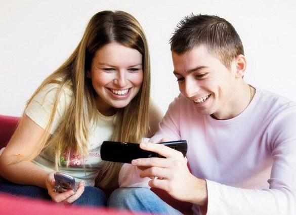 Как отличить оригинальный мобильный
