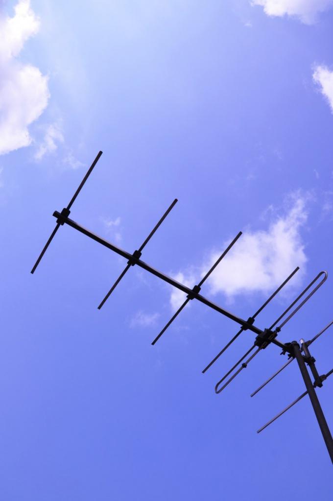 Как проверить телевизионный кабель