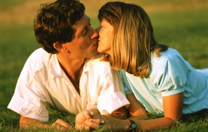 Как вернуть желание жены