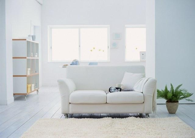 Как восстановить утерянный ордер на квартиру