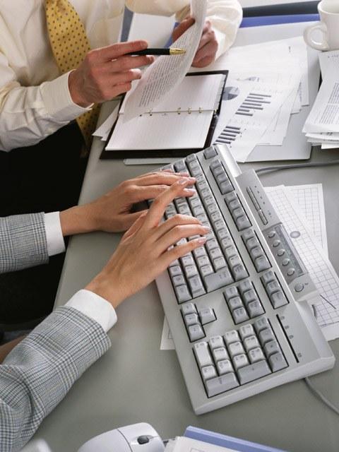 Как оплатить госпошлину с закрытого счета