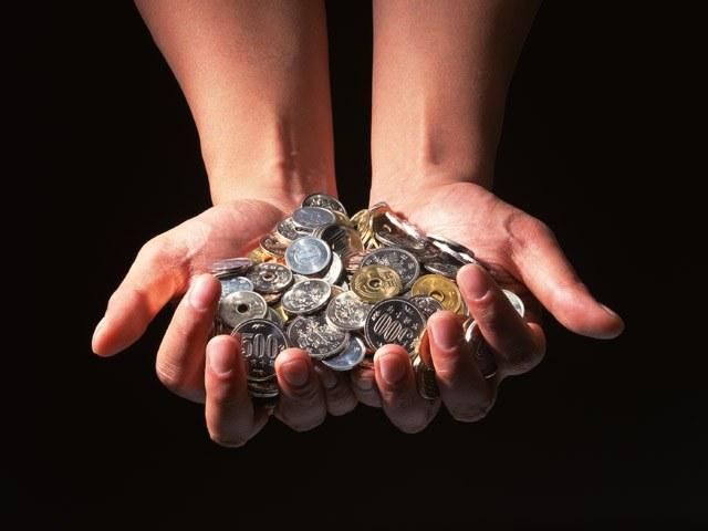 How to earn money in St. Petersburg
