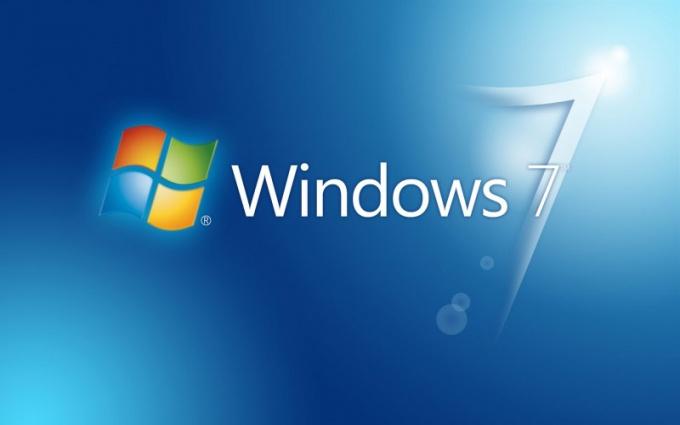 Как ставить обои на Windows 7