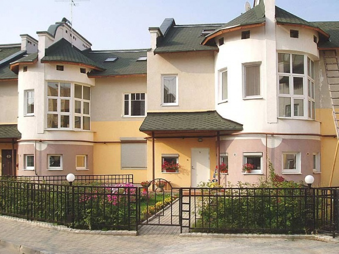 How to apply for social mortgage in Saratov