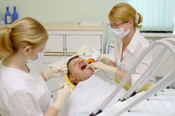 Как организовать свою стоматологию