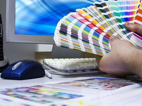 Как начать карьеру дизайнера