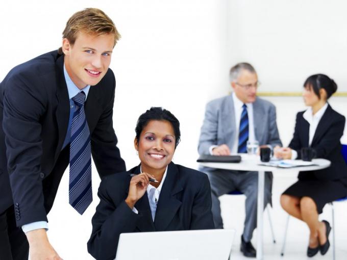 Как организовать работу агентства недвижимости