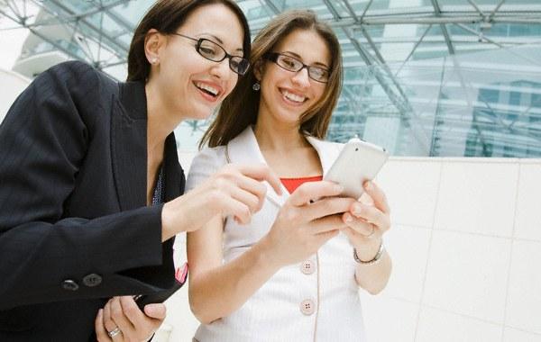 Как отключить интернет в мобильном телефоне