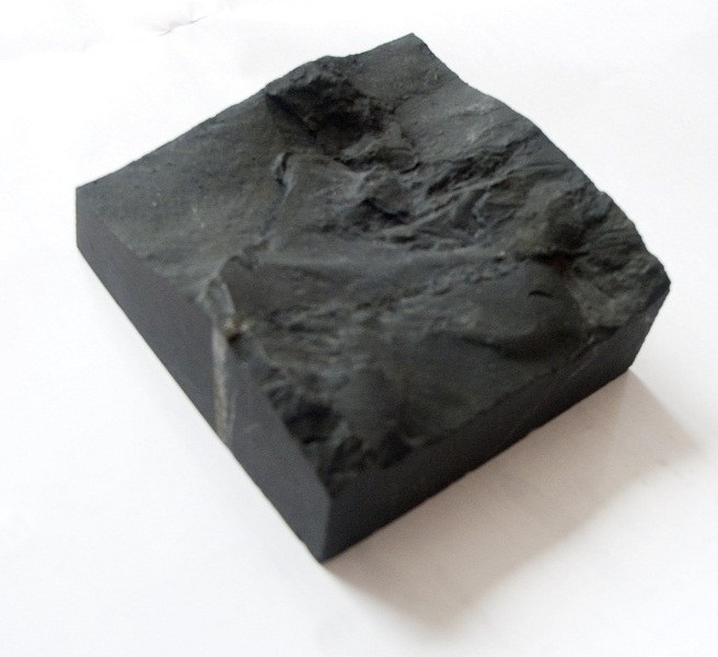 How to distinguish the real shungite