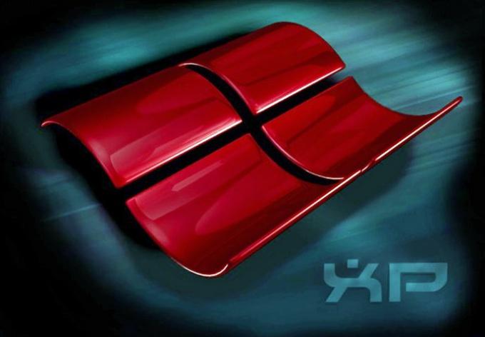 Как обновить драйвера в XP через интернет