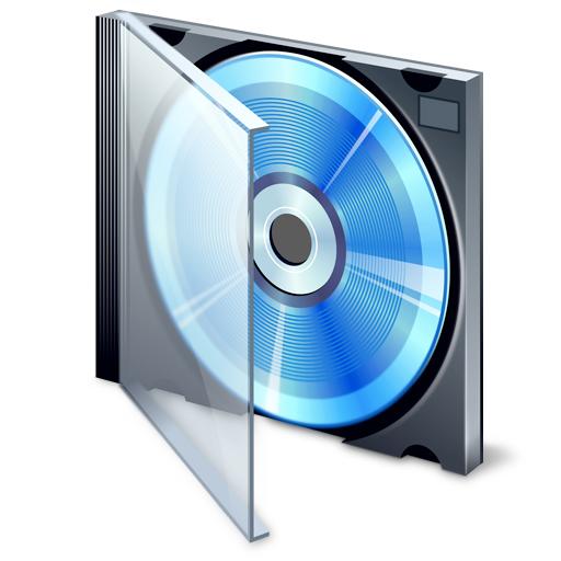 Как дописать диск на Nero