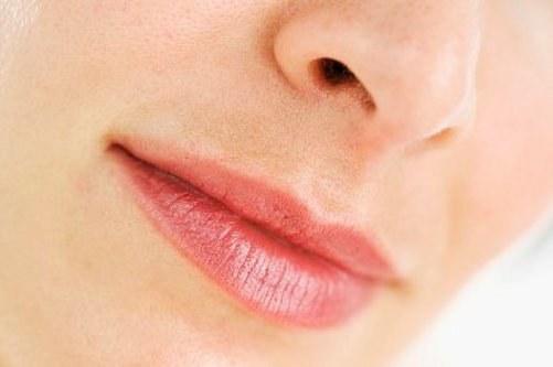 Как избавиться от заедов на губах в домашних условиях - Ремонт СПБ