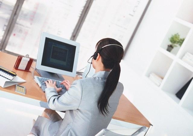 Как установить аудиопроигрыватель на сайт