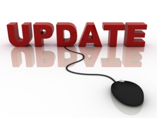 How to remove automatic updates Windows 7