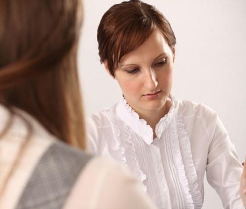 Как начать частную психологическую практику