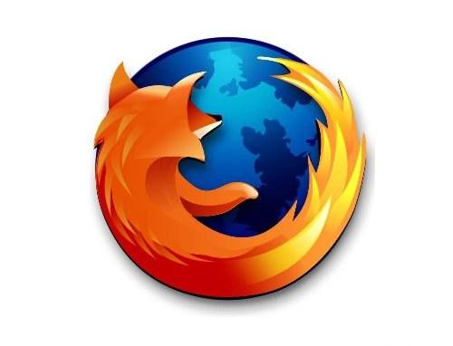 Как заблокировать сайт в Mozilla