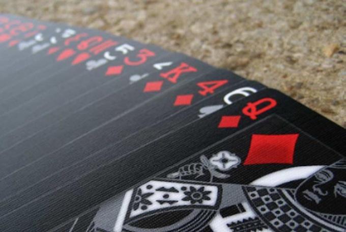 играть сети карты онлайн по