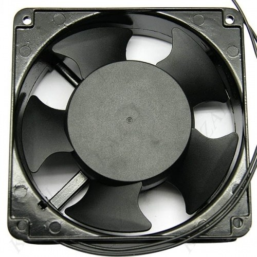 How to install cooler system unit