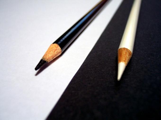 Как определить характер человека по его рисункам