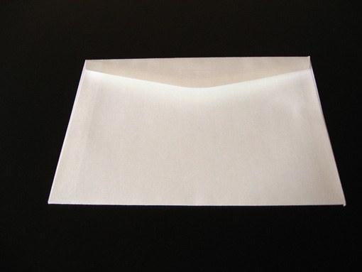 Как написать письмо с соболезнованиями