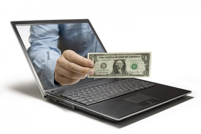 Как заработать миллион на своем сайте