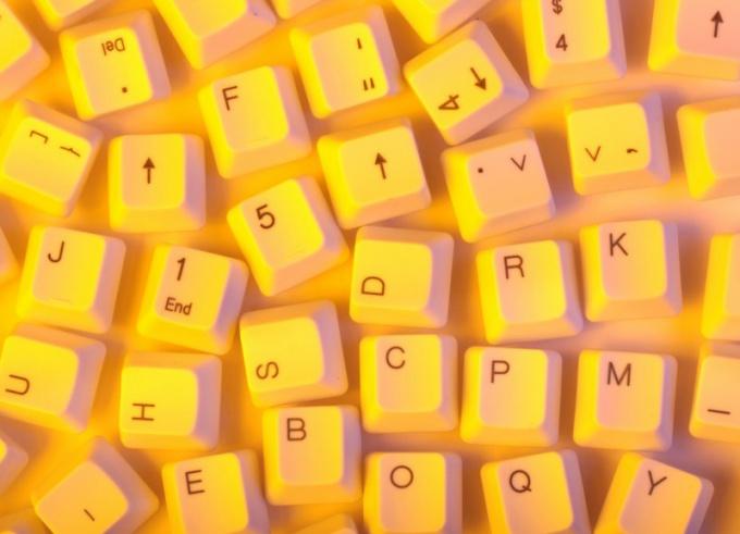 Как оформлять ссылки из интернета в списке литературы