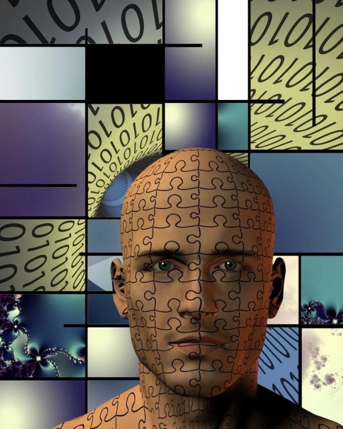 Как составить математические модели