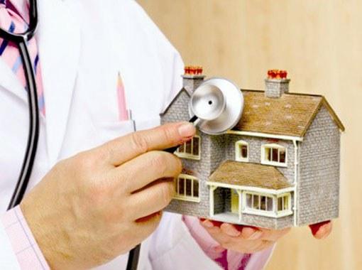 кредит на жилье в перми