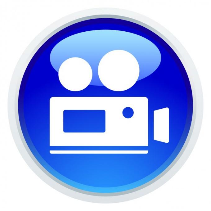 Переделать формат видео в avi