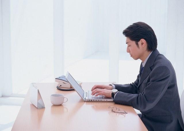 Как поставить пароль на вход в интернет