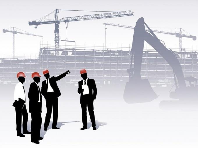 Как быть главным архитектором проекта