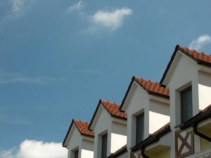 Как отказаться от доли в приватизированной квартире