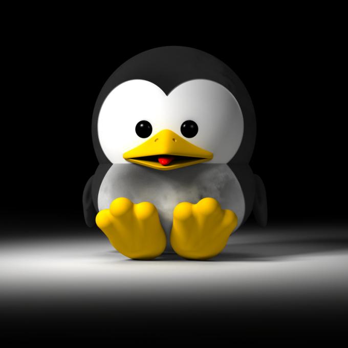 Как в Линуксе посмотреть