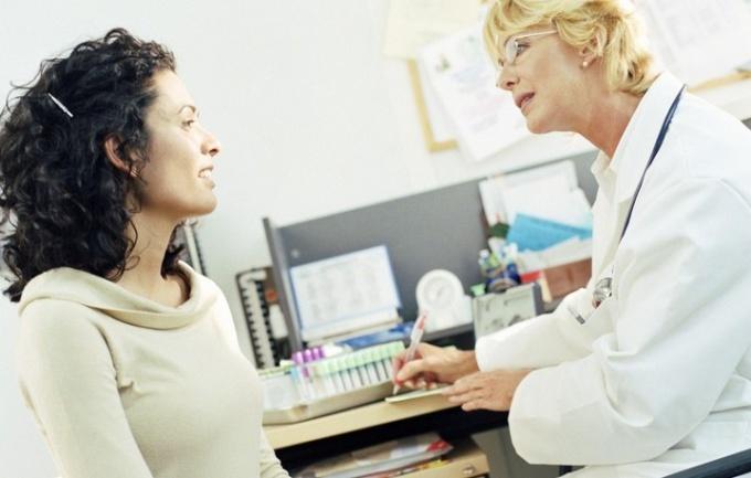 Как лечат эндометриоз