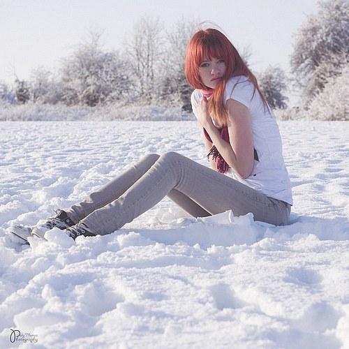 Как выбрать ботинки зимние