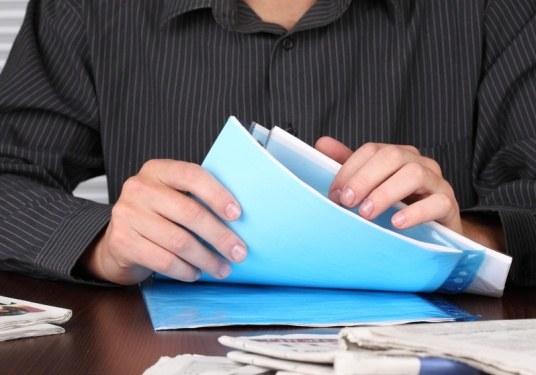 Как выдать займ работнику