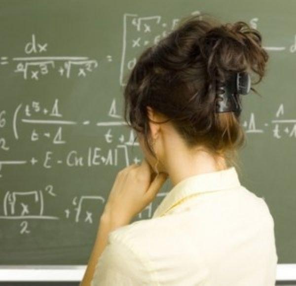 Как вычислить векторное произведение