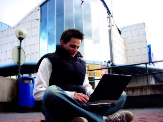 Как написать развивающую программу