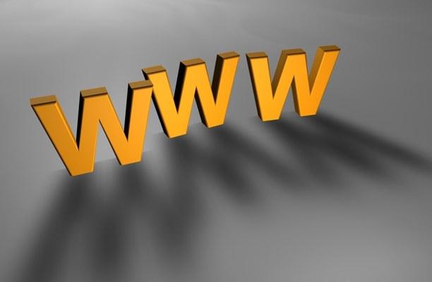 Как в html вставить ссылку