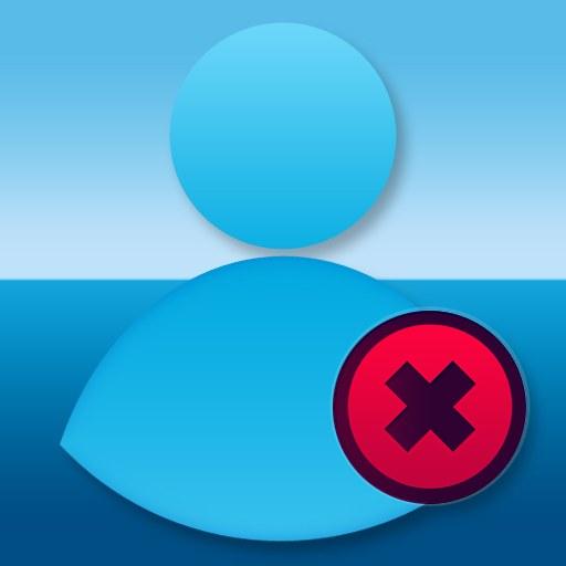 Как в XP удалить пользователя