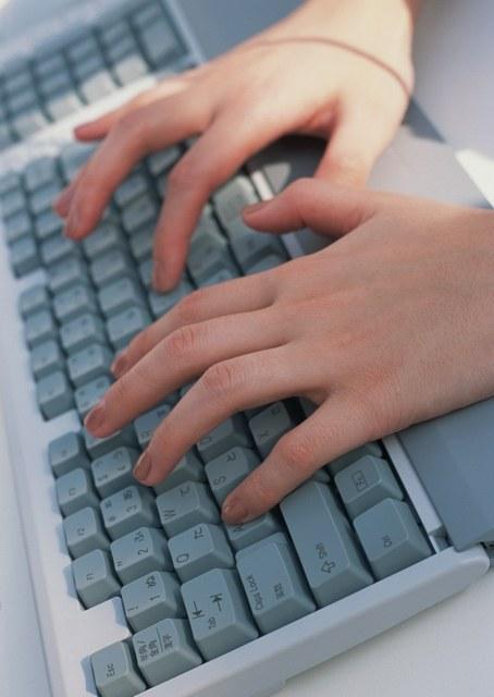 Как написать плагин Wordpress