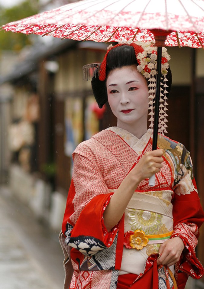 Как выучить японский язык