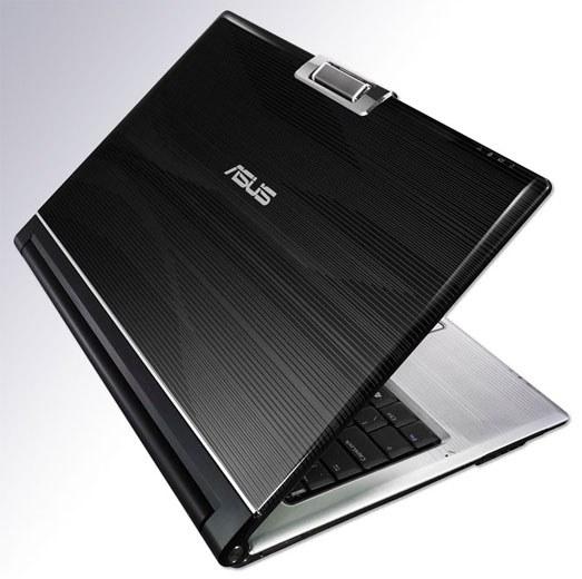 Как заменить DVD-привод в ноутбуке