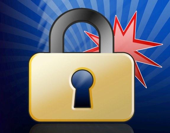 Как узнать пароль сервера